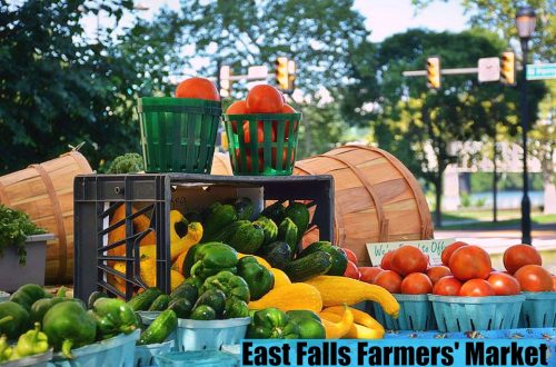Eastfallslocal.FarmersMarket-1.jpg