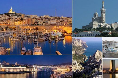 Eastfallslocal.Marseille.Collage2-1-1024x556.jpg