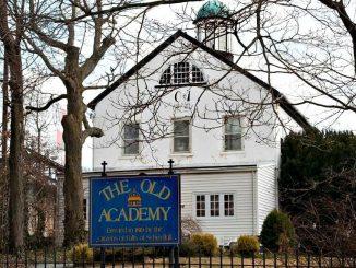 Eastfallslocal.Old-Academy.jpg
