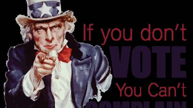 Eastfallslocal.Uncle-Sam-vote.png