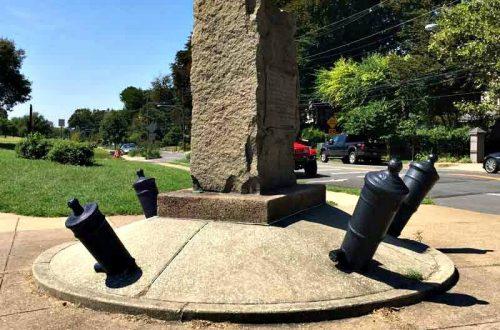 Eastfallslocal.Washington-Memorial-1.jpg