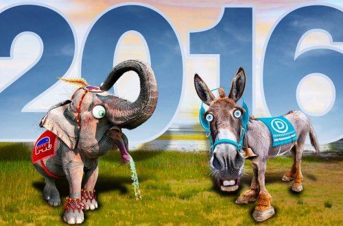Elephant-and-Donkey-1024x576.jpg