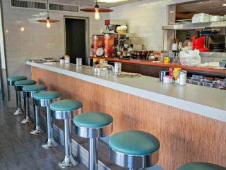 Empty-Diner-1024x683.jpg