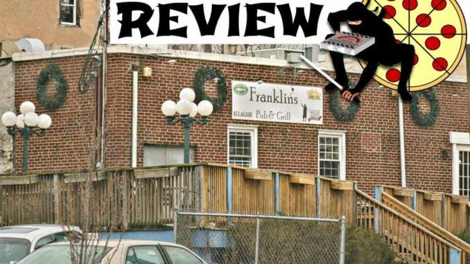 Franklins-Exterior.wNinja-1024x682.jpg