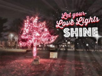 Lovelights-Tree.jpg