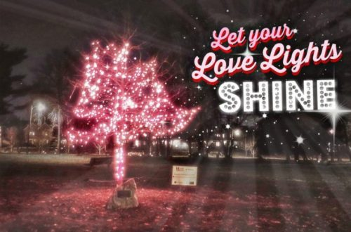 Lovelights-Tree.jpg