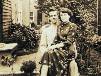 Mom-and-Dad.Jack-Lennox-and-Ida-Lupinacci.Stanton-St.1948.RETOUCHED.jpg