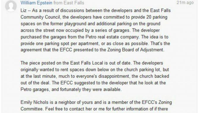 NextDoor-parking-updates.jpg