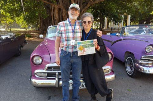 Old-cars-in-Havana-1024x576.jpg
