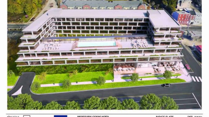 Rivage-renderings.5.9.Birdseye-View-Looking-North-1024x663.jpg