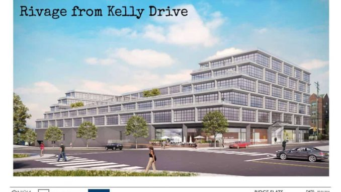 Rivage-renderings.Kelly-Drive.w-Text-1-1024x662.jpg