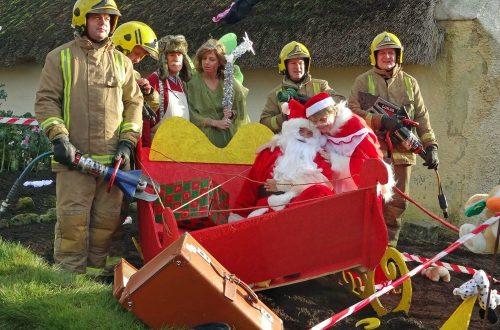 Santa-crash.RETOUCHED.jpg