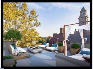 Townhome-pics-real-estate-listing-2-2017-b.jpg