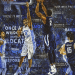 Villanova-The-Shot-1-683x1024.png