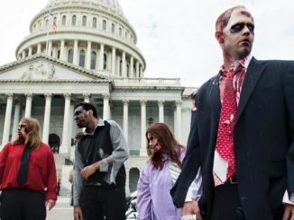 Zombies-on-Capitol-Hill2.FIXED_.jpg