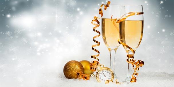 champagne-new-years-eve.jpg