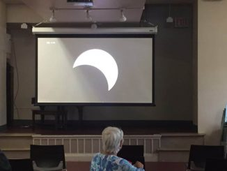 eclipse-viewer-screen.jpg