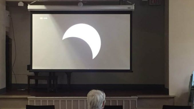 eclipse-viewer-screen.jpg