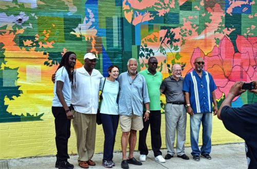 mural-VIP-lineup.TWEAKED-1024x683.jpg